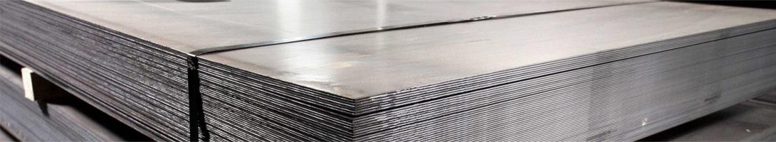 sheetmetal-header-img